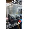 Limonata Makinesi -ZETAŞ Ticaret