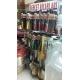 Mutfak ve Servis Malzemeleri -ZETAŞ Ticaret