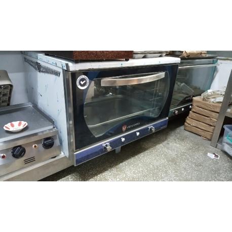 Pasta Makinesi Pastamatik -ZETAŞ Ticaret