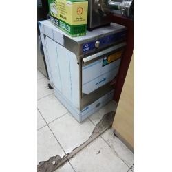 Bardak Yıkama Makinesi -ZETAŞ Ticaret