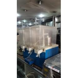 Limonata Ayran Makinesi , Şerbetlik -Karadeniz Ticaret