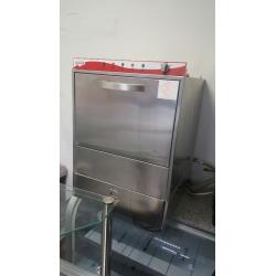Endüstriyel Bulaşık Makinesi 2.El- Efe Ticaret