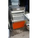 Ekmek Kesme Makinesi 2.El- Efe Ticaret