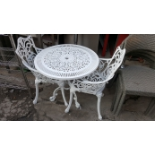Masa Sandalye Takımı 2.El-Vural Ticaret