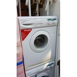 Çamaşır Makinesi 2.El - Özcanlar Mobilya