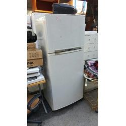 Buzdolabı BEKO NO FROST 2.El - Özcanlar Mobilya