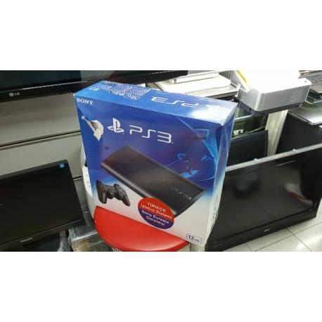 Play Station3 PS3 - Ferhat Ticaret