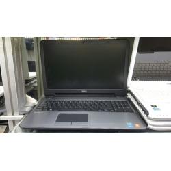 Laptop - Ferhat Ticaret