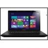 Laptop LENOVO G510 Spot - Ferhat Ticaret