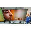 LED TV PHILIPS - Ferhat Ticaret