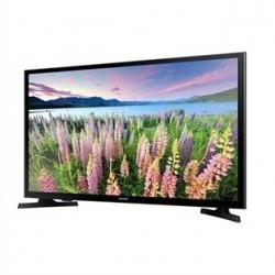LED TV SAMSUNG - Spot - Ferhat Ticaret