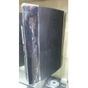 Play Station PS3 - 2.el - Hazallar Elektronik