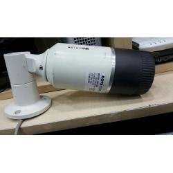 2 Adet Güvenlik Kamerası NOVACOM - 2.el - Hazallar Elektronik