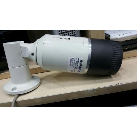 Güvenlik Kamerası NOVACOM - 2.el - Hazallar Elektronik
