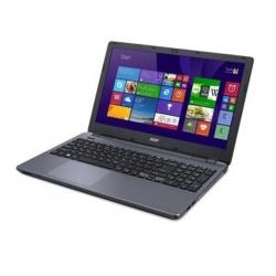 Laptop Acer ES1-571-C9W5 - Ferhat Ticaret