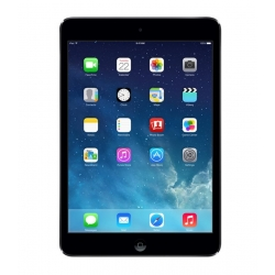 APPLE iPad Mini ME277TU/A - Ferhat Ticaret