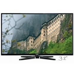 """LED TV VESTEL 32"""" - Ferhat Ticaret"""