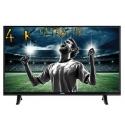LED TV VESTEL 49UB8300 - Spot - Ferhat Ticaret