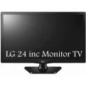 "LED TV Monitör LG 24""- Spot - Ferhat Ticaret"