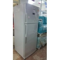 Buzdolabı 2.El-Hoşgörü Mobilya