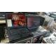 2.el ve Spot Laptop, Tablet PC, Masaüstü Bilgisayarlar-Hazallar Elektronik