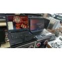 Laptop, Tablet PC, Masaüstü Bilgisayarlar 2.el ve Spot -Hazallar Elektronik