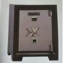 Gaziantep Çelik Para Kasası 55lik -2.el ve sıfır - Ankara Elektronik