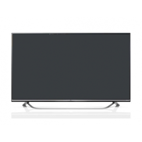 LED TV LG - Ferhat Ticaret