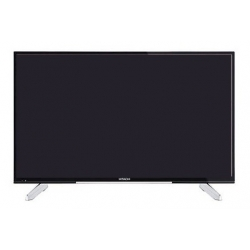 LED TV HITACHI 55HK6S64THitachi 55 inç Ultra HD 4K - Hazallar Elektronik
