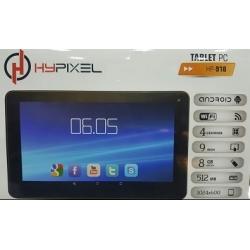 HYPIXEL HP-918 -Hazallar Elektronik