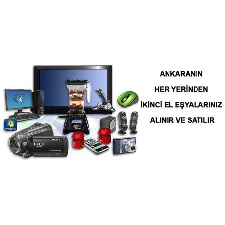 kartvizit-sakip-iletisim-ankara-2el-dijital-fotograf-makinesi-kamera-cep-telefonu-alim-satim-magazasi