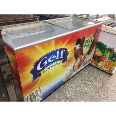 500 lük dondurma dolabı ve Çeşitleri - Mutsan Endüstriyel