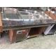 Endüstriyel Sanayi Tipi Ekmek kesme makinesi - Mutsan