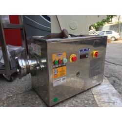 32 lik soğutmalı kıyma makinası - Mutsan