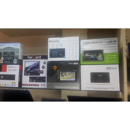 Spot Ses Sistemleri Teyp Hoparlör Dvd Mp3 Oynatıcı -Hazallar Elektronik