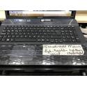 2 El Sony Laptop i5 4 Çekirdekli İşlemci 8GB Ram 500Gb Hdd Win 8 - Hazallar Elektronik