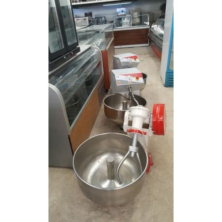 Kartvizit- Gürbüzler Endüstriyel Mutfak Ekipmanları Market Lokanta Kasap Pastane Alım Satımı Yapan Mağaza