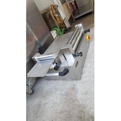 İkinci El 40/60 lik hamur acma makinesi - Gürbüz Endüstriyel