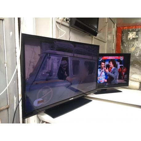 2. EL Arcelik Led Tv 106 Ekran - Özcan Spot