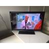 2.el Vestel 82 ekran uydulu ınternetlı led tv - Özcan Spot