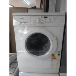 2. El Siemens 6 kg 1000 devir Çamaşır Makinesi - Özcan Spot
