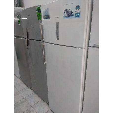 2. El Siemens no frost buzdolabı 507 lt - Özcan Spot