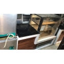 2.El Özel yapım pastane dolapları - Gürbüz Endüstriyel