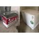 2.El Difiriz ve dondurma teşhir dolabı - Gürbüz Endüstriyel