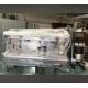 2.El Faema Espresso makinası +kahve değirmeni - Gürbüz Endüstriyel