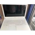Acer i3 5.nesil 500 gb harddisk 2 gb ekran kartı 4 gb ram - Kaan Spot