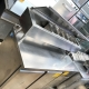 2.El Pizza hazırlık tezgahı Hatasız Ürün - Gürbüz Endüstriyel