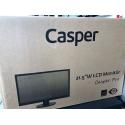 Fırsat Ürünü Spot Casper 22 inc led monitor 400 tl - Kaan Spot