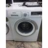 2. El Siemens 8 kg 1000 devir vario perfect çamaşır makinesi - Erdoğan Ticaret