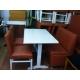 Lokanta Masa Sandalye Takımı-Vural Ticaret